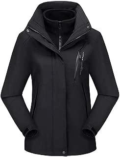 Amazon.es: chaqueta 3 en 1 MUJER: Ropa
