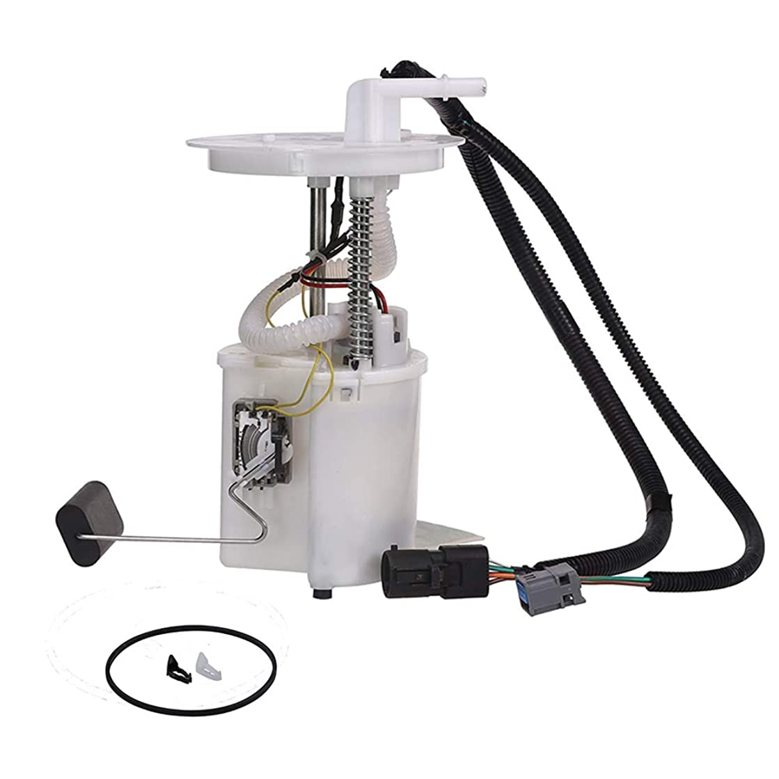 Fuel Pump A2313M Fuel Pump Module Assembly E2313M fits 2002 2003 Ford Taurus 3.0L-V6, 2002 2003 Mercury Sable 3.0L-V6