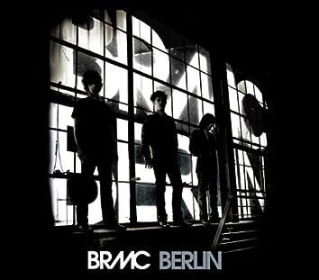 Berlin (e-Release)