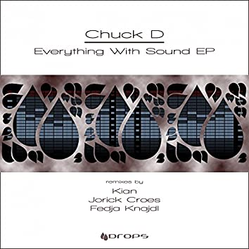 Everything With Sound
