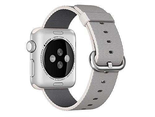 Apple MMAG2ZM/A Watch 38MM BAND