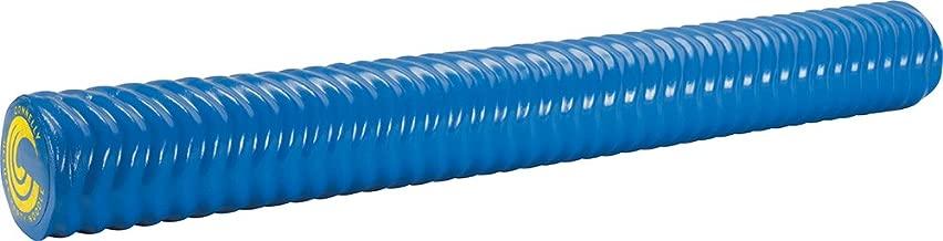 CWB Connelly Premium Soft Vinyl Dipped Foam Pool Noodle, Blue, One Size