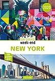 Guide Un Grand Week-End à New York 2020