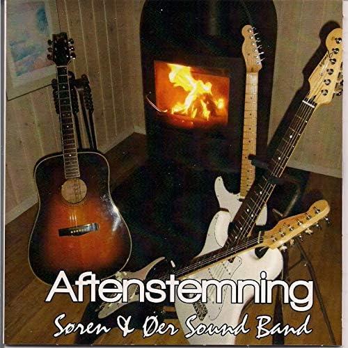 Søren & Øer Sound Band