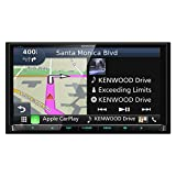 Kenwood Excelon DNX994S In-Dash Navigation System with 6.95'...