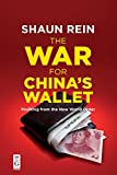Best Uk Wallets - The War for China's Wallet: Profiting from New Review