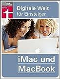iMac und MacBook: Digitale Welt für Einsteiger - Uwe Albrecht