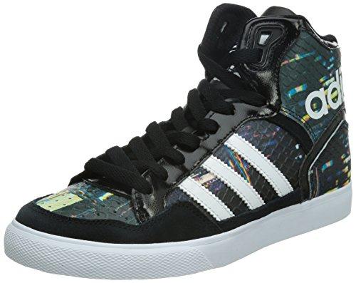 adidas Originals - Extaball, Sneakers da Donna