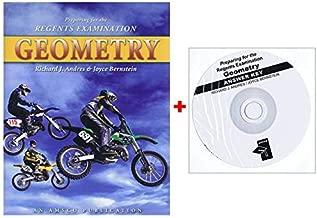 Best amsco geometry book answer key Reviews