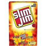 Slim Jim Original (120 ct.)