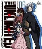 THE UNLIMITED 兵部京介 06 Blu-ray通常版[Blu-ray/ブルーレイ]