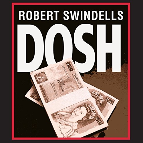 Dosh cover art