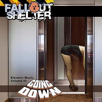 Elevator Music, Vol. 3 (Going Down)