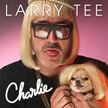 Charlie! (feat. Charlie Le Mindu)