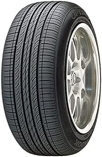 Hankook Optimo H426 3/4 Groove Radial Tire - 195/65R15 91S