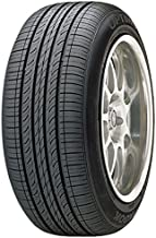 Hankook Optimo H426 3/4 Groove Radial Tire - 205/45R17 84V