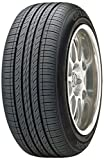 Hankook Optimo H426 3/4 Groove Radial Tire - 195/65R15 91S