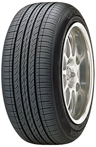 continental pro contact 235 40 r19 fabricante HANKOOK