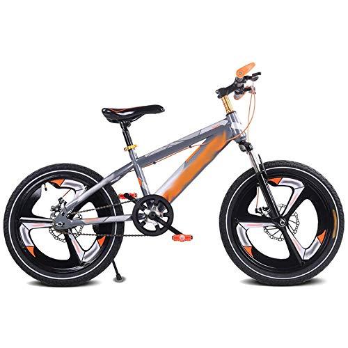 GHDE/& Child Seats Seggiolino Bici per Bambini per Mountain Bike Sedili per Biciclette Montati Frontalmente per Bambini Facile da Installare Fino A 200 Libbre