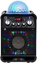 Altec Lansing Party Star Karaoke Machine