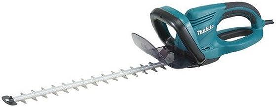 Makita UH5570/2 240V 55cm Electric Hedge Trimmer