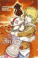 A Certain Magical Index, Vol. 21 (light novel) (A Certain Magical Index, 21)