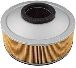 Hiflofiltro HFA2801 Premium OE Replacement Air Filter