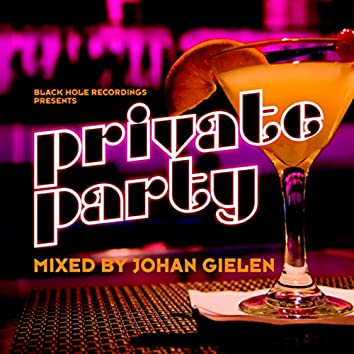 Private Party (Vol. 1)