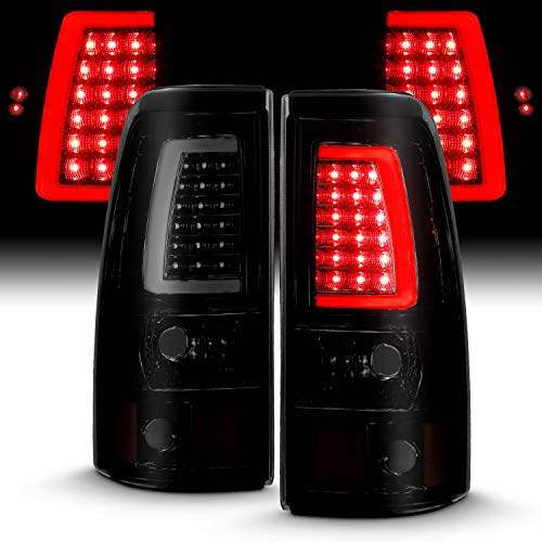 02 chevy cab lights - 9