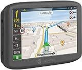 Navitel Navigationsgeräte