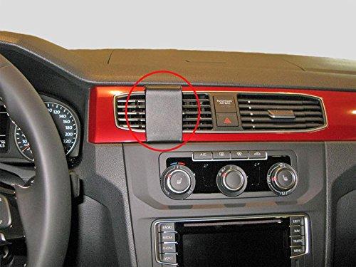Brodit ProClip Halterung für Volkswagen Caddy Life 16