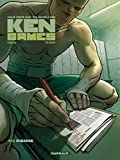 Ken Games - tome 1 - Pierre (1)