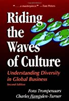 Riding the Waves of Culture: Understanding Cultural Diversity in Global Business