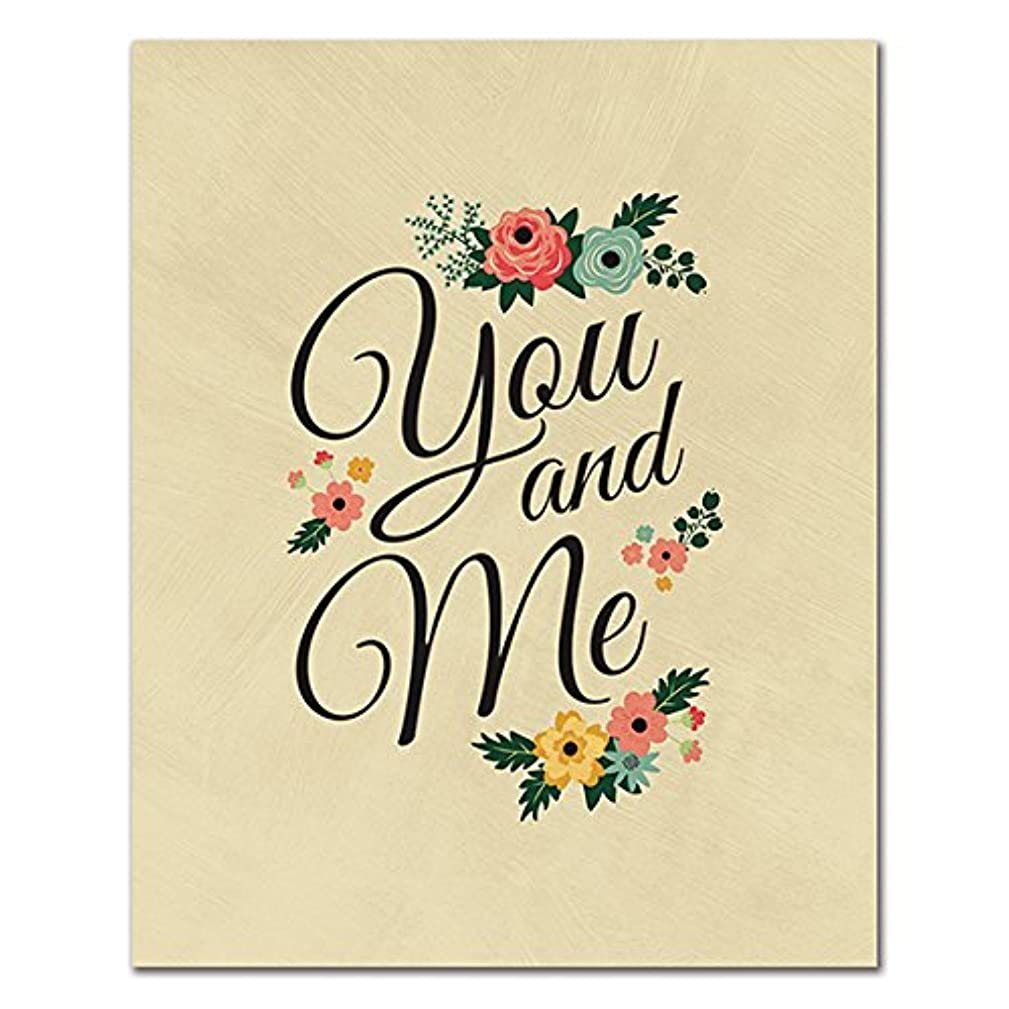 Fancy Pants Designs 2377 You and Me Cardstock Print