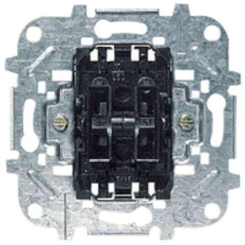 Niessen 8111 Mecanismo de empotrar