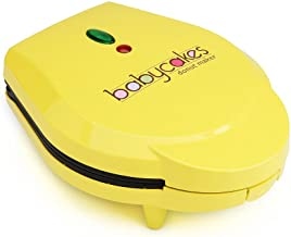 Babycakes Nonstick Coated Donut Maker by Baby Cakes