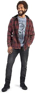 Calça Jeans Skinny Jogger Black