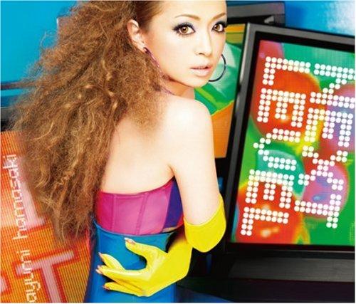 [画像:NEXT LEVEL【初回限定生産】(2CD+DVD)(ジャケットA)]