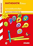 STARK Lernzielkontrollen Grundschule - Mathematik 1. Klasse