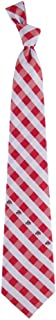 ohio state buckeyes necktie