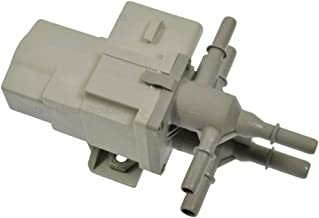 Standard Ignition FV12 Fuel Tank Selector Valve