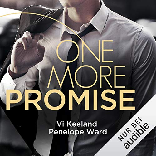 One More Promise     Second Chances 2              By:                                                                                                                                 Penelope Ward,                                                                                        Vi Keeland                               Narrated by:                                                                                                                                 Emilia Wallace,                                                                                        Ben Adam                      Length: 9 hrs and 7 mins     Not rated yet     Overall 0.0