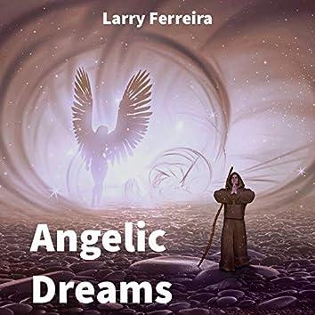 Angelic Dreams