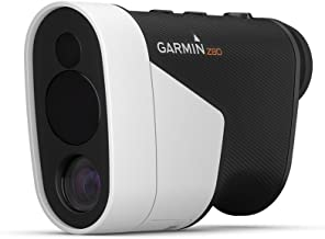 golf laser rangefinder ratings