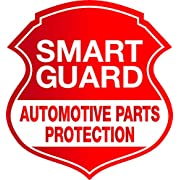 3-Year EXT - Automotive Parts ($200-225)