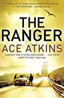 The Ranger (Quinn Colson)