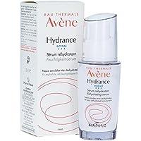Avene 3282770100297 loción de limpieza facial Mujeres 30 ml - Lociones de limpieza facial (Mujeres, Piel sensible, Hidratante, 30 ml, Frasco dispensador, 1 pieza(s))
