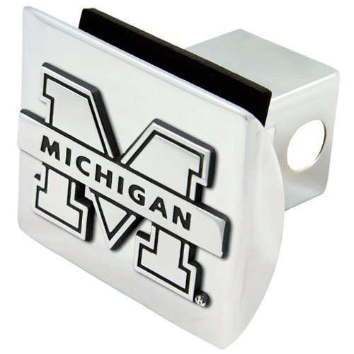 Top hitch cover michigan for 2020