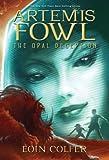 Artemis Fowl: The Opal Deception