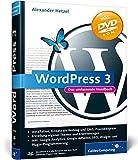 Wissen über Wordpress